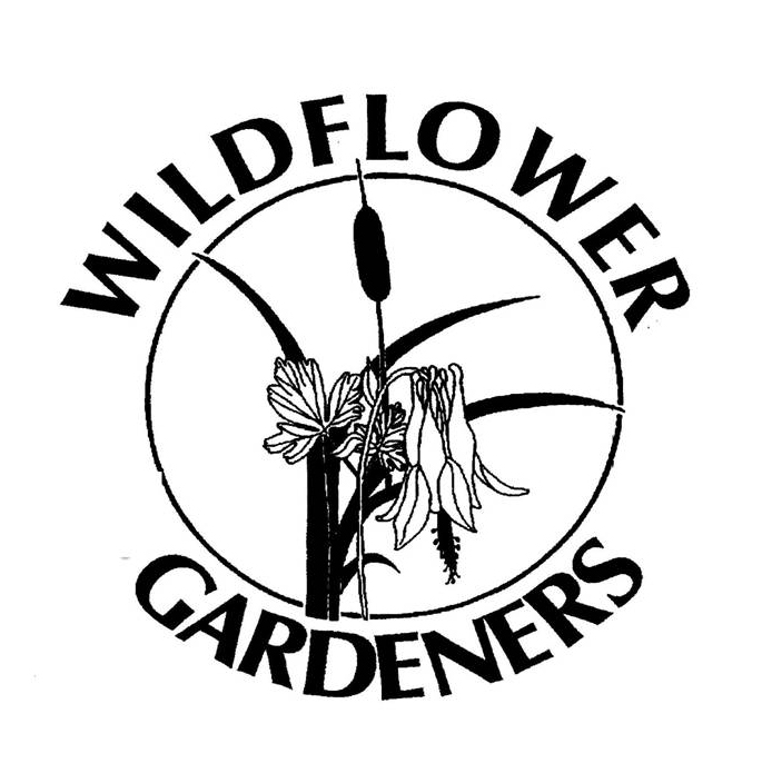 Wye Marsh Wildflower Gardeners
