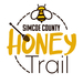 Simcoe County Honey Trail
